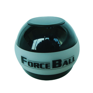 Power Ball U1181