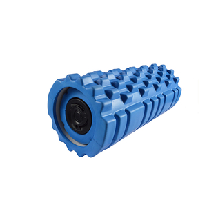 Multi-Vibration Foam Roller U2718E