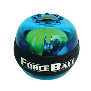 Power Ball U1183