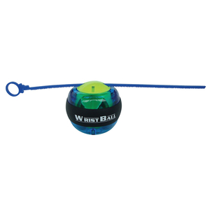 Power Ball U1184
